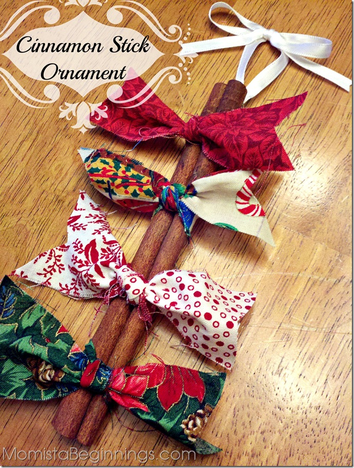 cinnamon ornament1