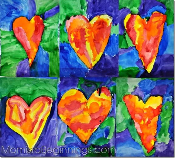 jim dine watercolor