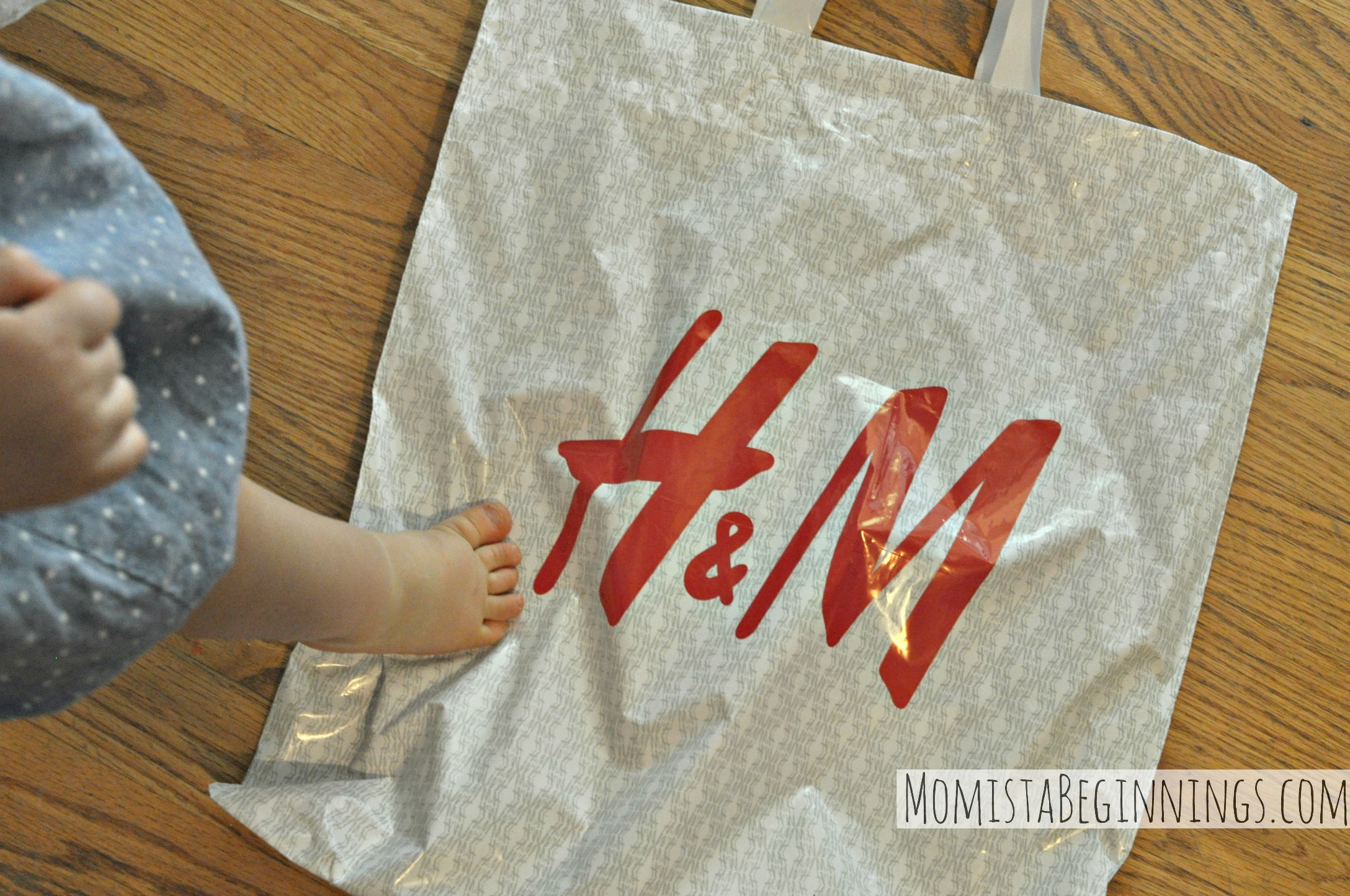 Find great deals on eBay for h&m baby. Shop with confidence.