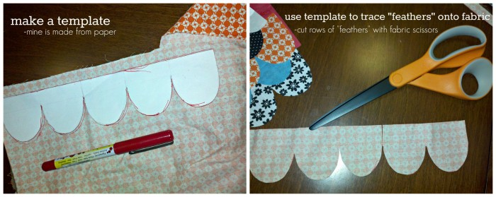 No-Sew Baby Owl Costume: The Tutorial, by Momista Beginnings