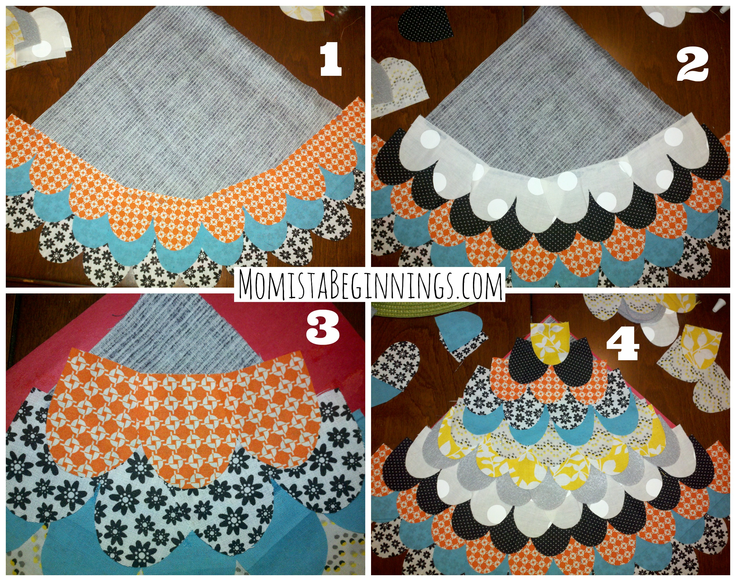No sew baby owl costume diy momista beginnings owl collage3 solutioingenieria Image collections