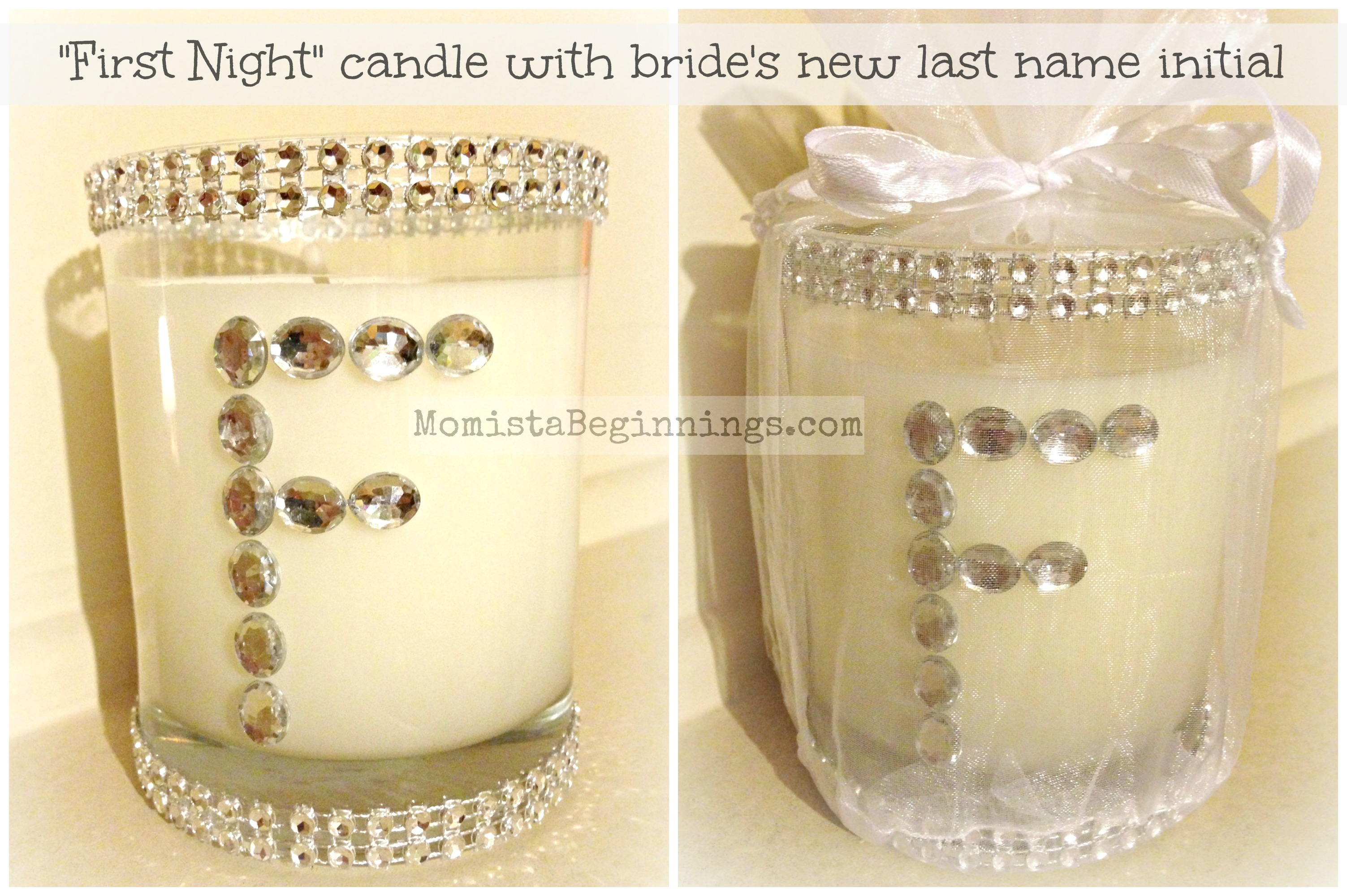 Wedding Night Gift From Bride To Groom : Wedding Night Gift For Bride basket of firsts for the bride and groom ...